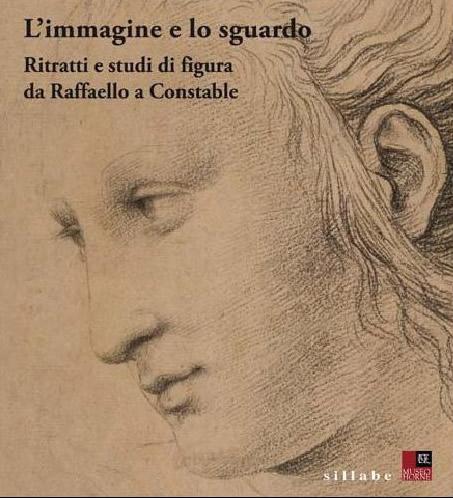 Matilde Casati